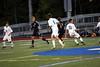 Soccer_BR vs DCC 013