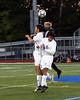 Soccer_BR vs DCC 008
