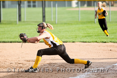 LHSS_Softball_vs_Pacific-265-147