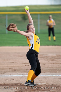 LHSS_Softball_vs_Pacific-265-5