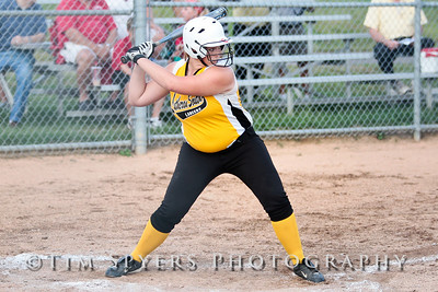 LHSS_Softball_vs_Pacific-265-108