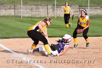 LHSS_Softball_vs_Pacific-265-136