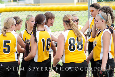 LHSS_Softball_vs_Pacific-265-329