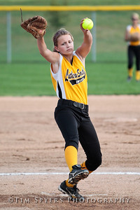 LHSS_Softball_vs_Pacific-265-16