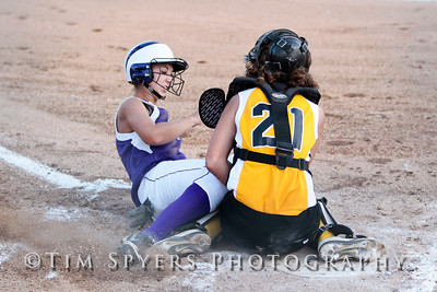 LHSS_Softball_vs_Pacific-265-59