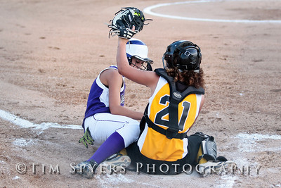 LHSS_Softball_vs_Pacific-265-65