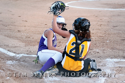 LHSS_Softball_vs_Pacific-265-67