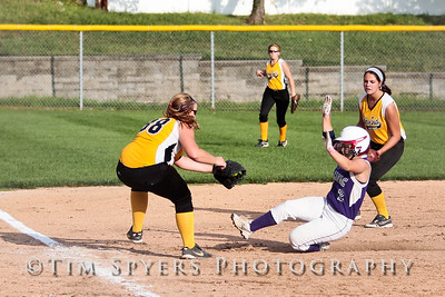 LHSS_Softball_vs_Pacific-265-134