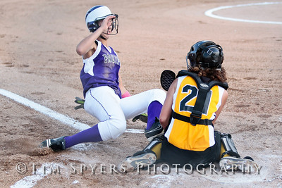 LHSS_Softball_vs_Pacific-265-58