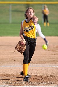 LHSS_Softball_vs_Pacific-265-39