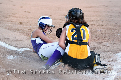 LHSS_Softball_vs_Pacific-265-60