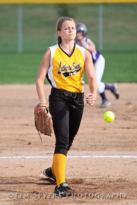 LHSS_Softball_vs_Pacific-265-27