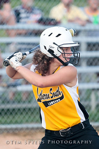 LHSS_Softball_vs_Pacific-265-88