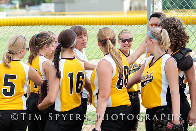 LHSS_Softball_vs_Pacific-265-338