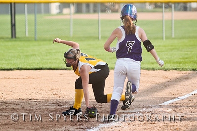 LHSS_Softball_vs_Pacific-265-203