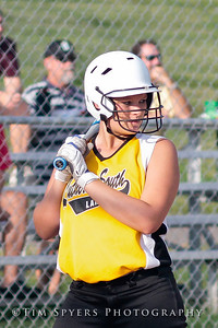 LHSS_Softball_vs_Pacific-265-269