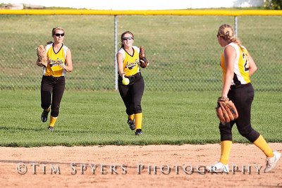 LHSS_Softball_vs_Pacific-265-165