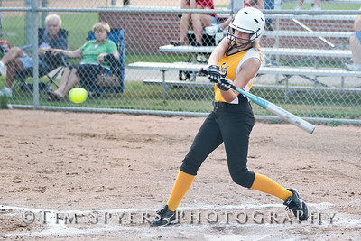 LHSS_Softball_vs_Pacific-265-81