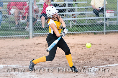 LHSS_Softball_vs_Pacific-265-101