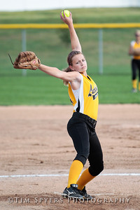 LHSS_Softball_vs_Pacific-265-17