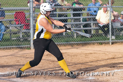 LHSS_Softball_vs_Pacific-265-236
