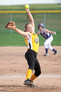 LHSS_Softball_vs_Pacific-265-25