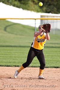 LHSS_Softball_vs_Pacific-265-153