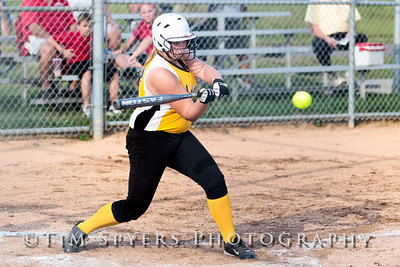 LHSS_Softball_vs_Pacific-265-114