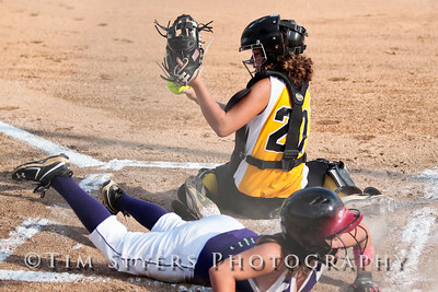 LHSS_Softball_vs_Pacific-265-47