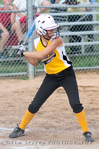 LHSS_Softball_vs_Pacific-265-206