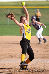 LHSS_Softball_vs_Pacific-265-36