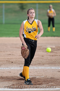 LHSS_Softball_vs_Pacific-265-7