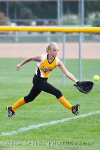 LHSS_Softball_vs_Pacific-265-123