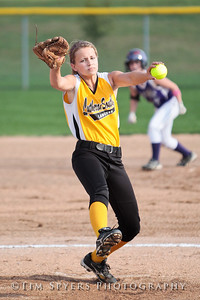 LHSS_Softball_vs_Pacific-265-24