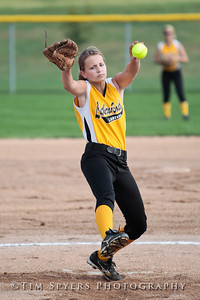 LHSS_Softball_vs_Pacific-265-4