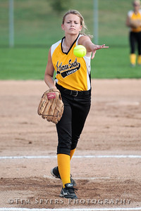 LHSS_Softball_vs_Pacific-265-20