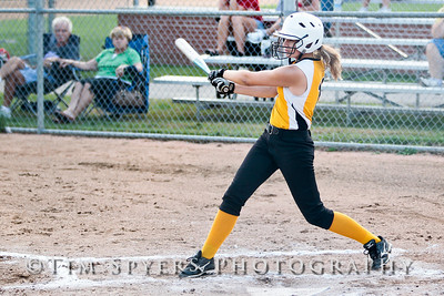 LHSS_Softball_vs_Pacific-265-83