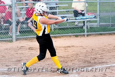 LHSS_Softball_vs_Pacific-265-117