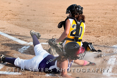 LHSS_Softball_vs_Pacific-265-44