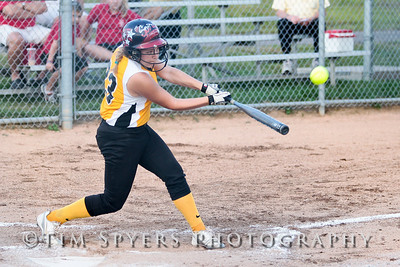 LHSS_Softball_vs_Pacific-265-76