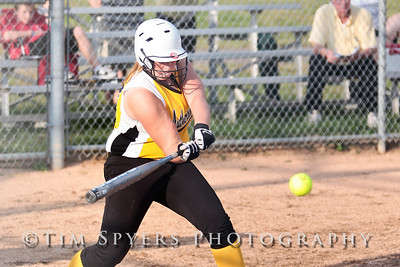 LHSS_Softball_vs_Pacific-265-190