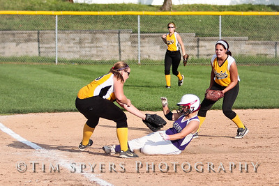LHSS_Softball_vs_Pacific-265-135