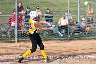 LHSS_Softball_vs_Pacific-265-271