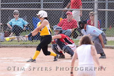 LHSS_Softball_vs_Fox-20090828-147