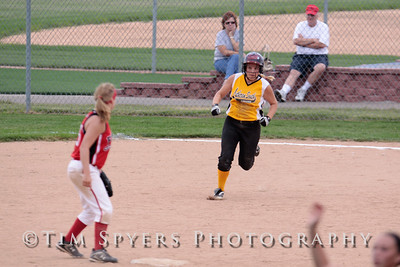 LHSS_Softball_vs_Fox-20090828-69