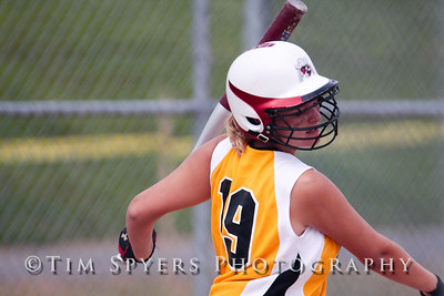 LHSS_Softball_vs_Fox-20090828-256