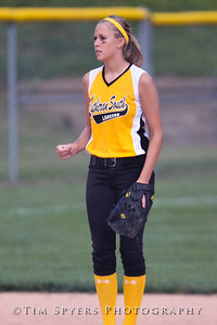 LHSS_Softball_vs_Fox-20090828-299