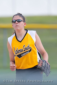 LHSS_Softball_vs_Fox-20090828-188
