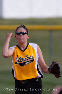LHSS_Softball_vs_Fox-20090828-164