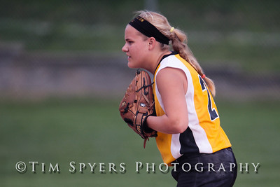LHSS_Softball_vs_Fox-20090828-304
